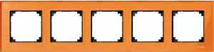 Image Description for https://tedi.itc-electronics.com/itcmedia/images/20190426/MTN404502_SCHNEIDERELECTRIC_4.jpg