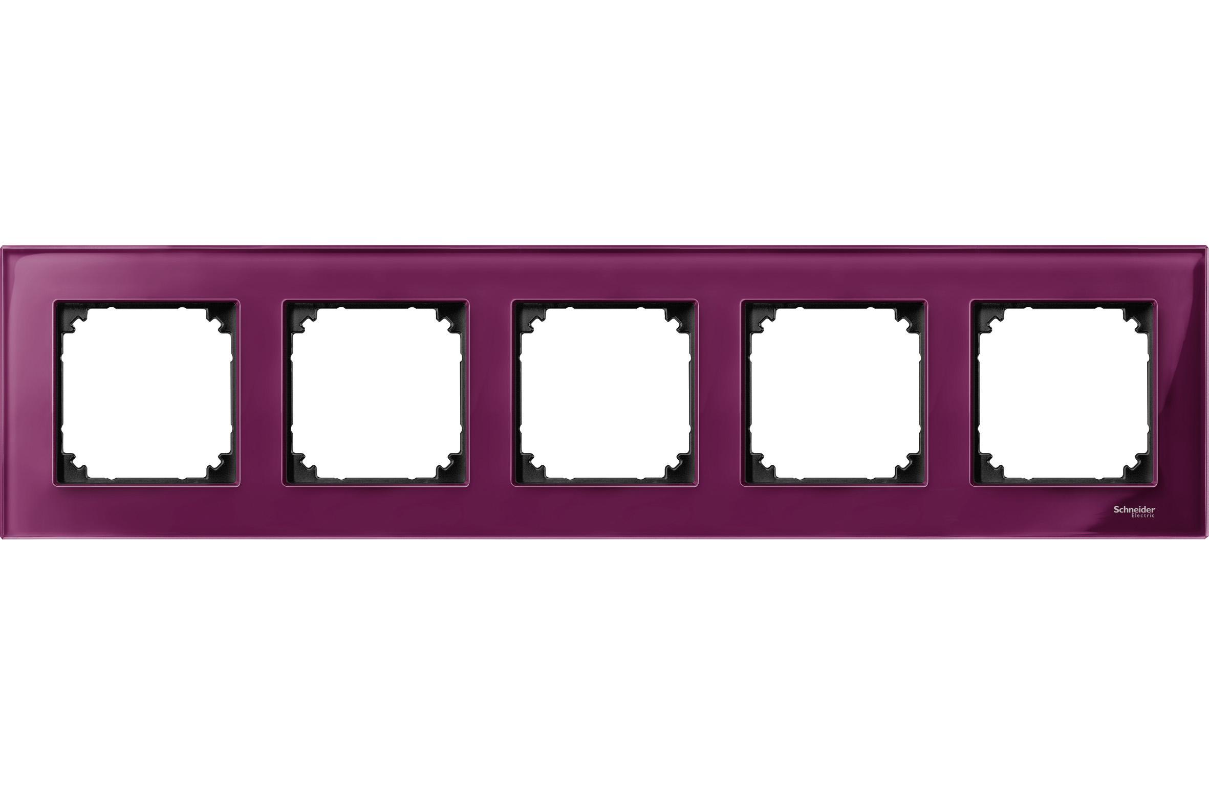 Image Description for https://tedi.itc-electronics.com/itcmedia/images/20190426/MTN40503206_SCHNEIDERELECTRIC_2.jpg