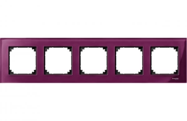 Image Description for https://tedi.itc-electronics.com/itcmedia/images/20190426/MTN40503206_SCHNEIDERELECTRIC_3.jpg