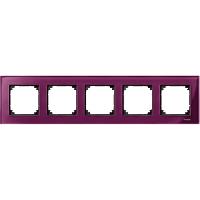 Image Description for https://tedi.itc-electronics.com/itcmedia/images/20190426/MTN40503206_SCHNEIDERELECTRIC_5.png