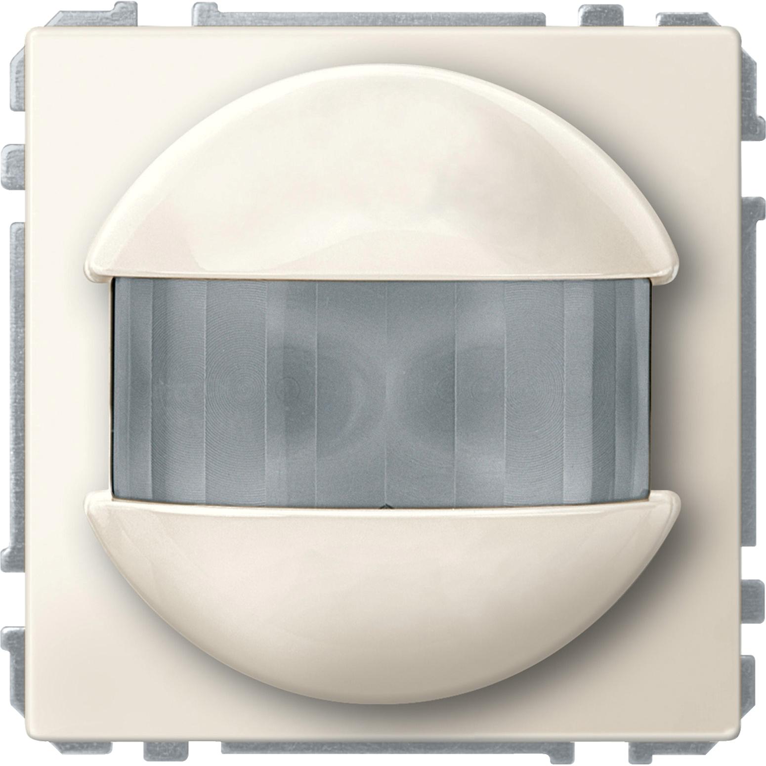 Image Description for https://tedi.itc-electronics.com/itcmedia/images/20190426/MTN631844_SCHNEIDERELECTRIC_1.jpeg