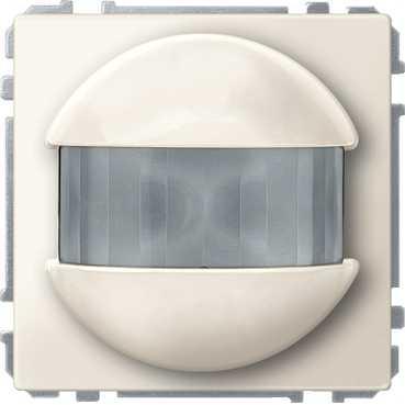 Image Description for https://tedi.itc-electronics.com/itcmedia/images/20190426/MTN631844_SCHNEIDERELECTRIC_6.jpg