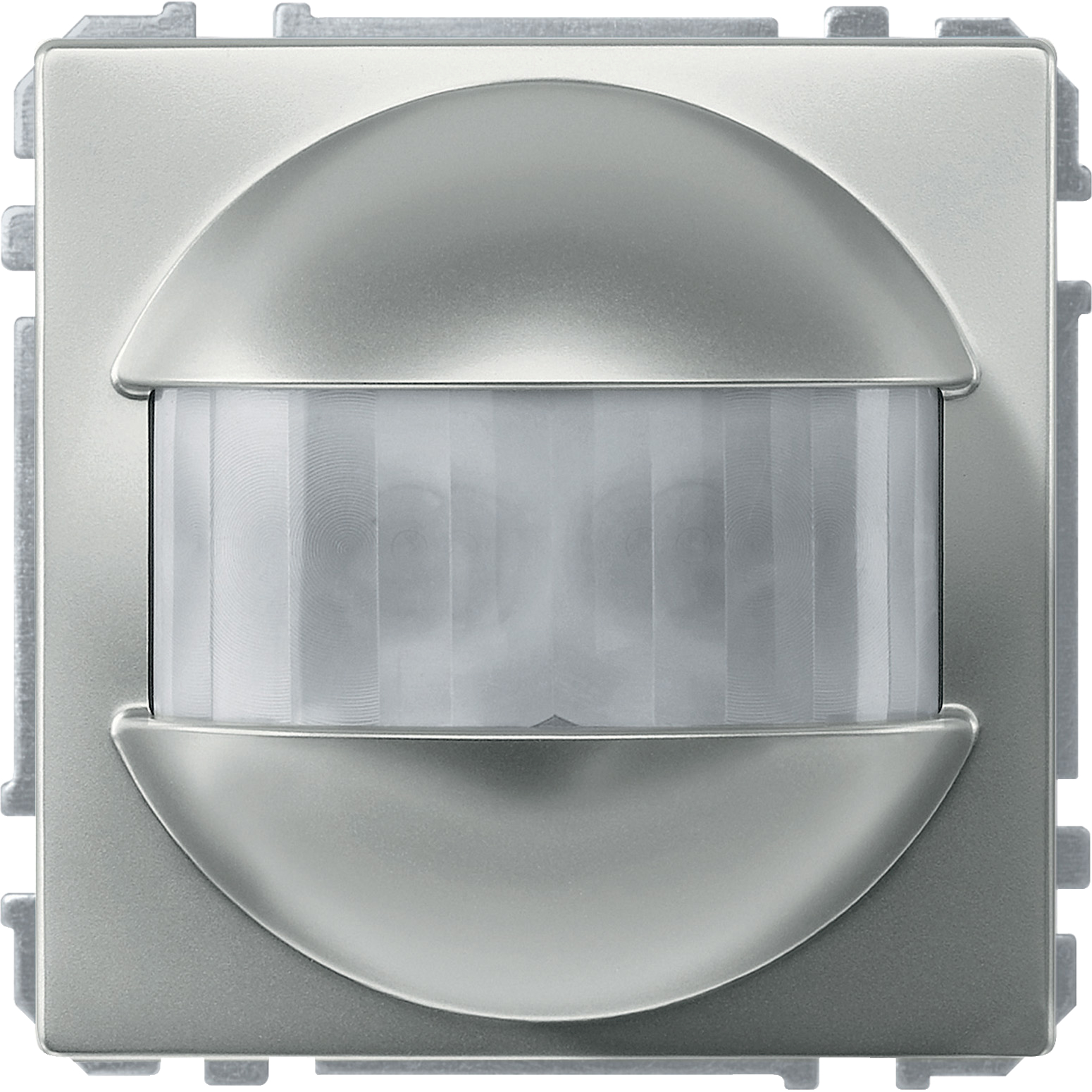 Image Description for https://tedi.itc-electronics.com/itcmedia/images/20190426/MTN631846_SCHNEIDERELECTRIC_1.jpeg