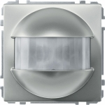 Image Description for https://tedi.itc-electronics.com/itcmedia/images/20190426/MTN631846_SCHNEIDERELECTRIC_5.jpg