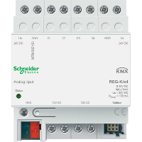 Image Description for https://tedi.itc-electronics.com/itcmedia/images/20190426/MTN682191_SCHNEIDERELECTRIC_4.png