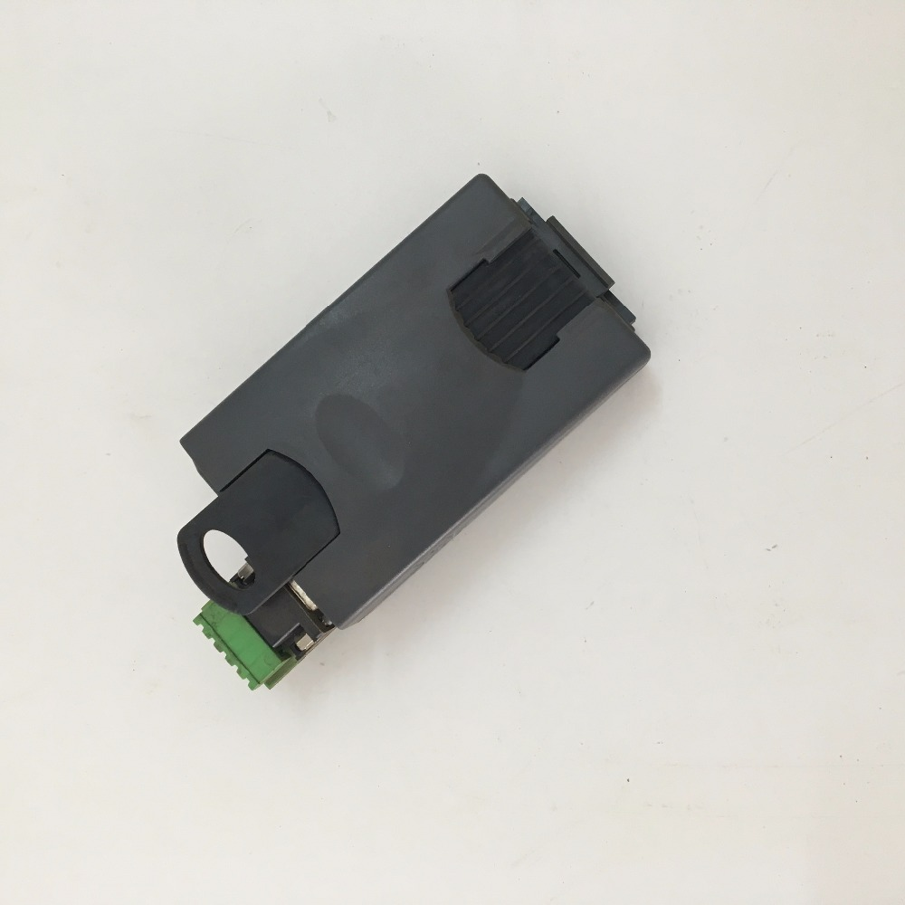 Image Description for https://tedi.itc-electronics.com/itcmedia/images/20190426/UD77DN_CONTROLTECHNIQUES_2.jpg