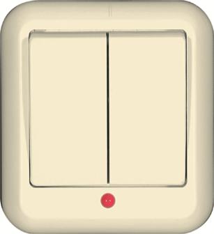 Image Description for https://tedi.itc-electronics.com/itcmedia/images/20190426/VA5U213S_SCHNEIDERELECTRIC_2.png
