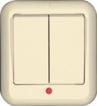 Image Description for https://tedi.itc-electronics.com/itcmedia/images/20190426/VA5U213S_SCHNEIDERELECTRIC_5.png