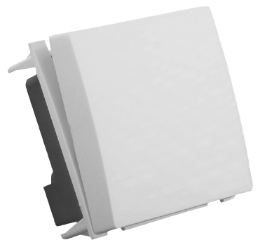 Image Description for https://tedi.itc-electronics.com/itcmedia/images/20190426/VN1U141B_SCHNEIDERELECTRIC_4.jpg