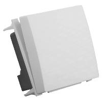 Image Description for https://tedi.itc-electronics.com/itcmedia/images/20190426/VN6U143B_SCHNEIDERELECTRIC_5.png