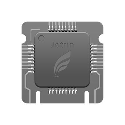 Image Description for https://tedi.itc-electronics.com/itcmedia/images/20190429/SLUFD2GU1UIA_STEC%2CINC._1.png