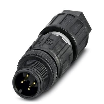 Image Description for https://tedi.itc-electronics.com/itcmedia/images/20190514/1641714_PHOENIXCONTACT_1.jpg