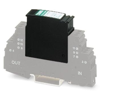 Image Description for https://tedi.itc-electronics.com/itcmedia/images/20190516/2858030_PHOENIXCONTACT_1.jpg
