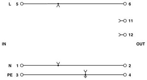 Image Description for https://tedi.itc-electronics.com/itcmedia/images/20190524/v8_6985_8213.jpg