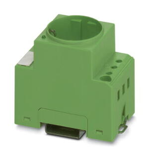 Image Description for https://tedi.itc-electronics.com/itcmedia/images/20190524/v8_9784_26a.jpg