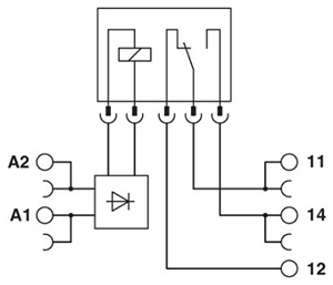 Image Description for https://tedi.itc-electronics.com/itcmedia/images/20190527/v8_A019_f0.jpg