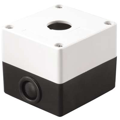 Image Description for https://tedi.itc-electronics.com/itcmedia/images/20190603/BKP101K01_IEKOOO_1.jpg