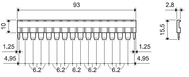 Image Description for https://tedi.itc-electronics.com/itcmedia/images/20190604/09316_FINDERRELAIS_2.jpg