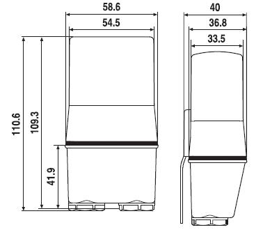 Image Description for https://tedi.itc-electronics.com/itcmedia/images/20190604/103281200000_FINDERRELAIS_2.jpg