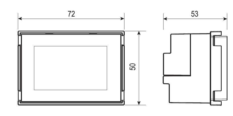 Image Description for https://tedi.itc-electronics.com/itcmedia/images/20190604/1C5190030007_FINDERRELAIS_2.jpg