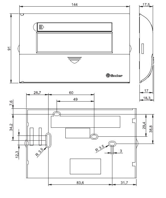 Image Description for https://tedi.itc-electronics.com/itcmedia/images/20190604/1C6190030101_FINDERRELAIS_2.jpg