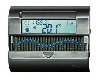 Image Description for https://tedi.itc-electronics.com/itcmedia/images/20190604/1C6190032101_FINDERRELAIS_1.jpg