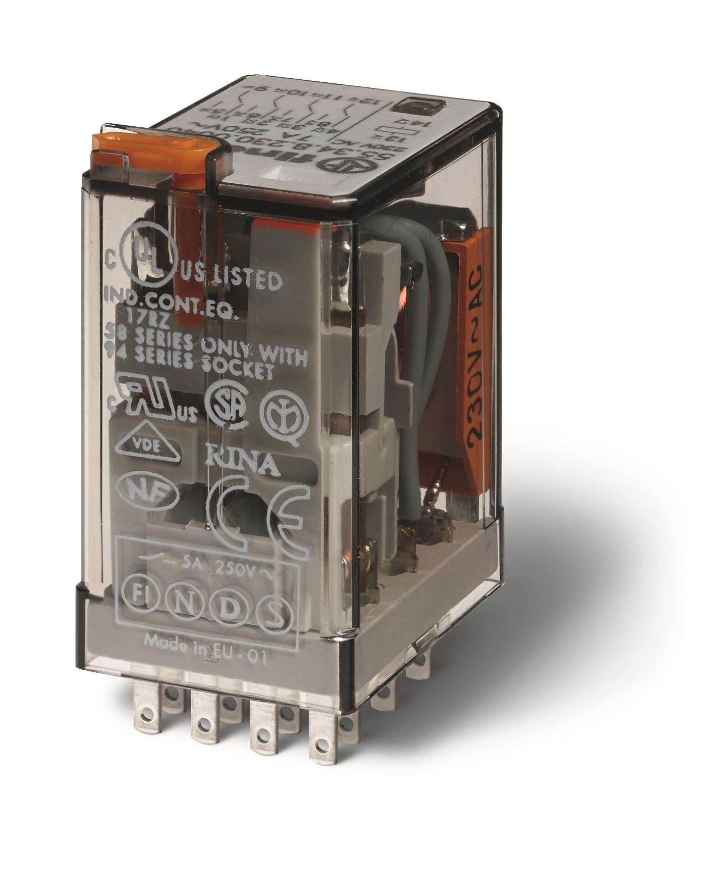 Image Description for https://tedi.itc-electronics.com/itcmedia/images/20190604/553480060040_FINDERRELAIS_1.jpg