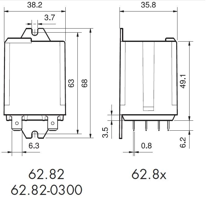 Image Description for https://tedi.itc-electronics.com/itcmedia/images/20190604/628280060000_FINDERRELAIS_2.jpg