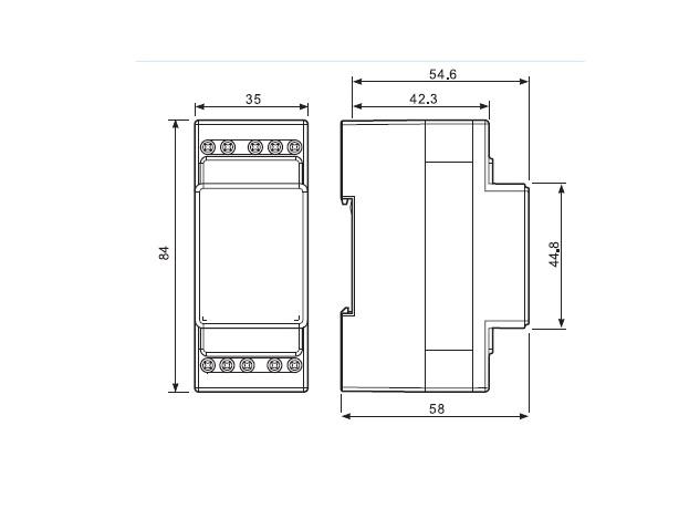 Image Description for https://tedi.itc-electronics.com/itcmedia/images/20190604/720180240000_FINDERRELAIS_2.jpg