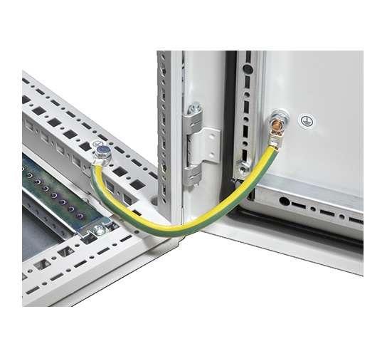 Image Description for https://tedi.itc-electronics.com/itcmedia/images/20190606/2565110_RITTAL_1.jpg