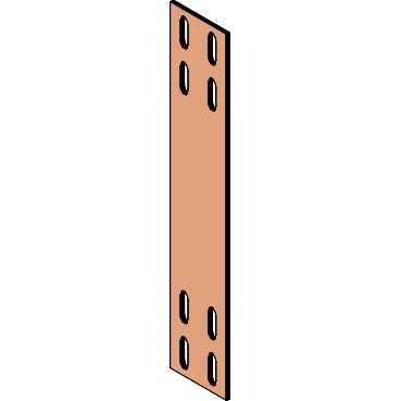 Image Description for https://tedi.itc-electronics.com/itcmedia/images/20190621/KTB0000YC2_SCHNEIDERELECTRIC_1.jpg