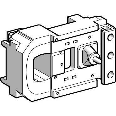 Image Description for https://tedi.itc-electronics.com/itcmedia/images/20190621/LX0FJ008_SCHNEIDERELECTRIC_1.jpg