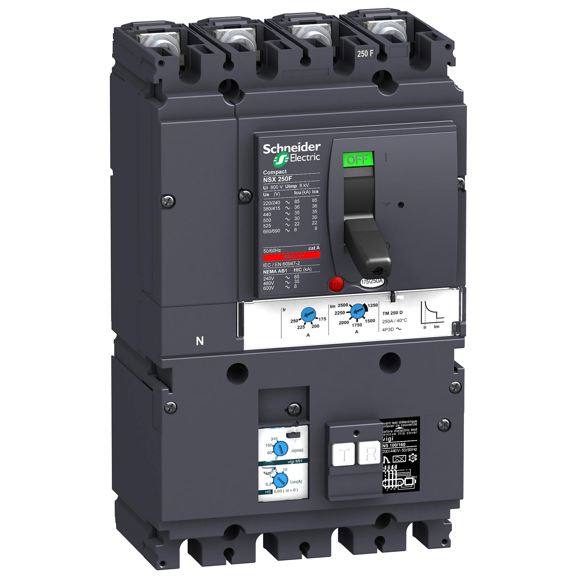 Image Description for https://tedi.itc-electronics.com/itcmedia/images/20190624/LV431911_SCHNEIDERELECTRIC_1.jpeg