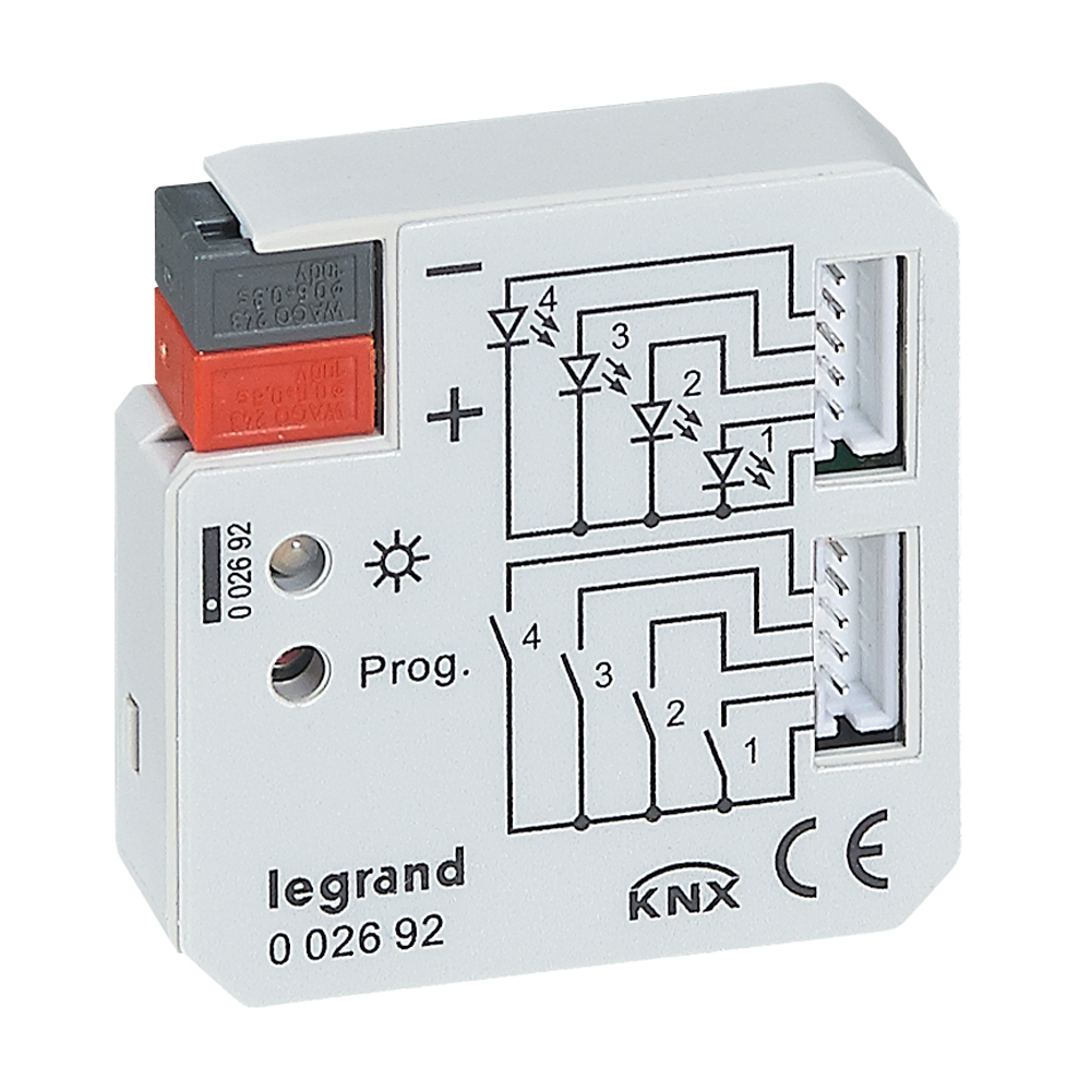 Image Description for https://tedi.itc-electronics.com/itcmedia/images/20190702/002692_LEGRAND_1.jpg