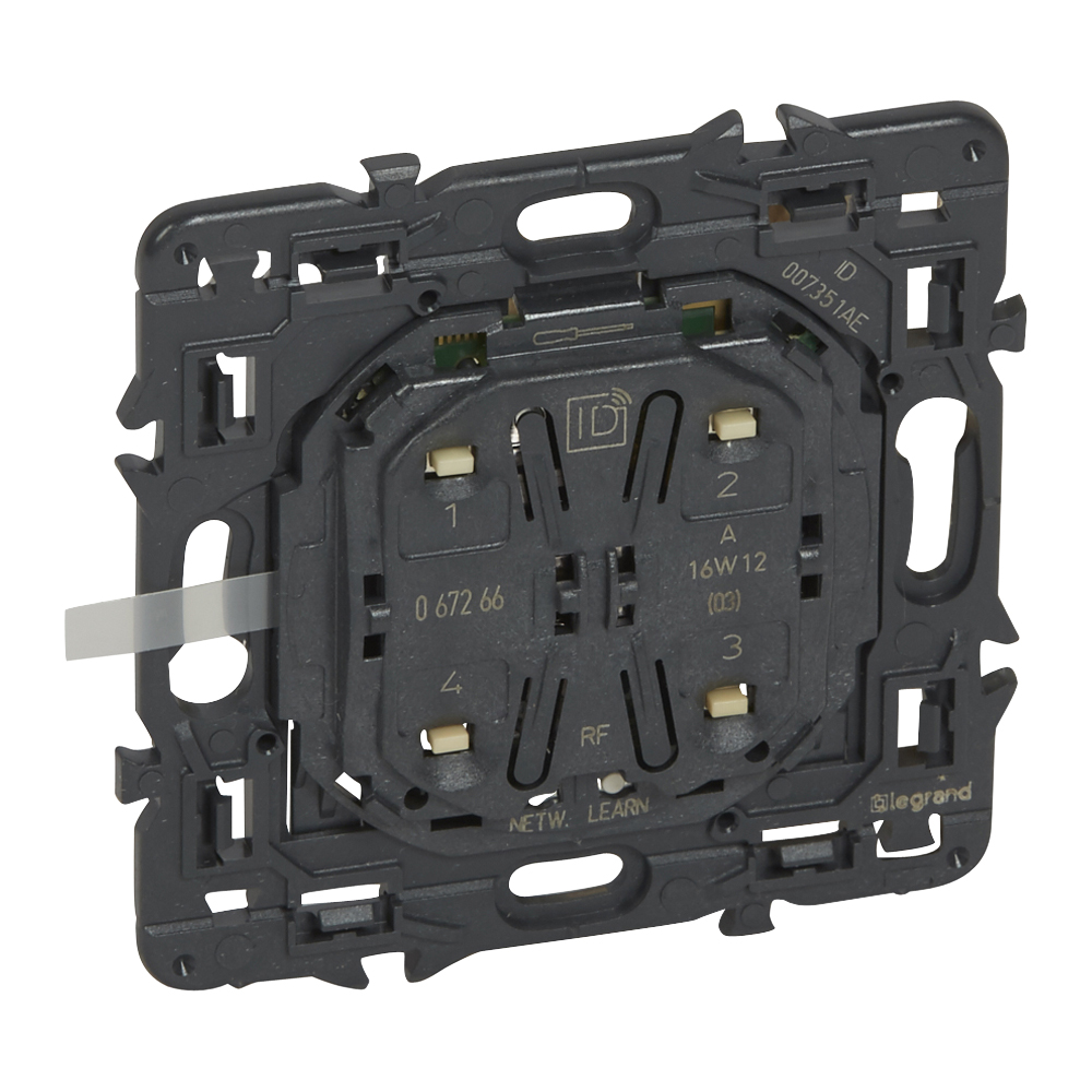 Image Description for https://tedi.itc-electronics.com/itcmedia/images/20190702/067266_LEGRAND_1.jpg