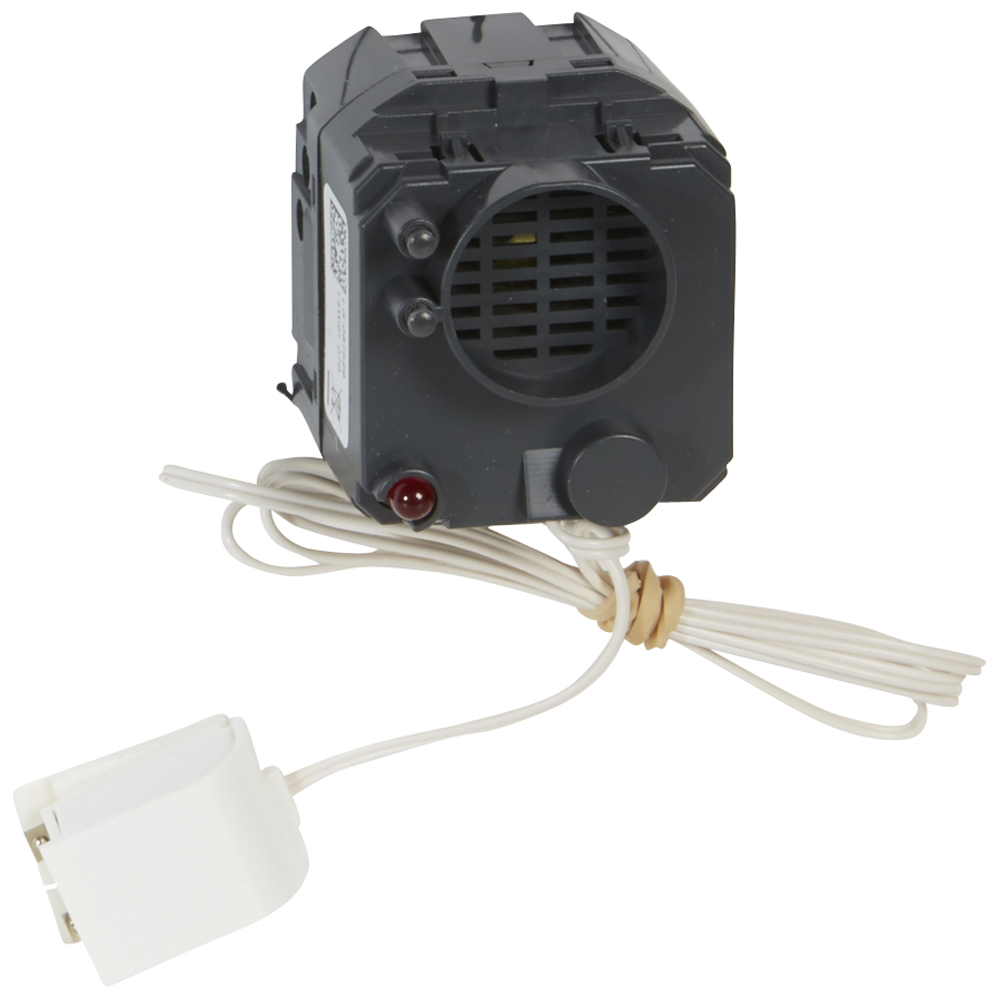 Image Description for https://tedi.itc-electronics.com/itcmedia/images/20190702/067529_LEGRAND_1.jpg