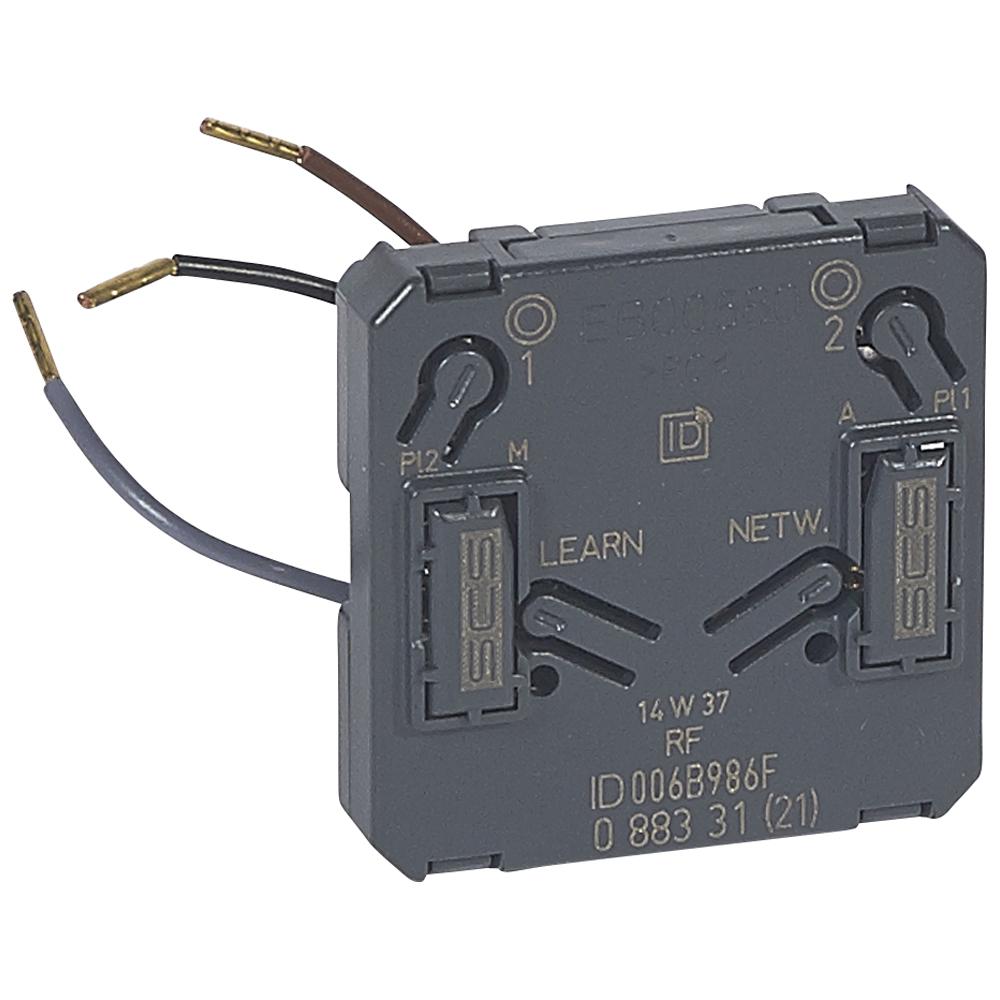 Image Description for https://tedi.itc-electronics.com/itcmedia/images/20190702/088331_LEGRAND_1.jpg