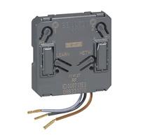 Image Description for https://tedi.itc-electronics.com/itcmedia/images/20190702/088332_LEGRAND_1.jpg