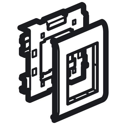 Image Description for https://tedi.itc-electronics.com/itcmedia/images/20190702/638002_LEGRAND_1.jpg