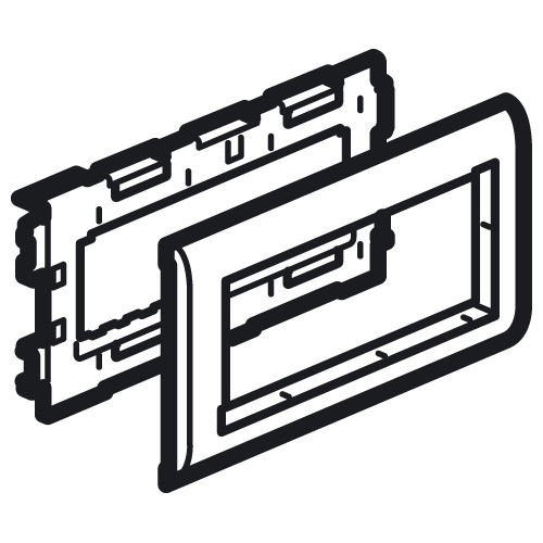 Image Description for https://tedi.itc-electronics.com/itcmedia/images/20190702/638004_LEGRAND_1.jpg