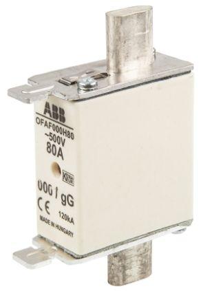 Image Description for https://tedi.itc-electronics.com/itcmedia/images/20191001/UF/__1.jpg
