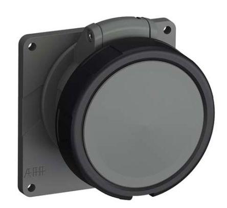 Image Description for https://tedi.itc-electronics.com/itcmedia/images/20191002/DY/__1.jpg