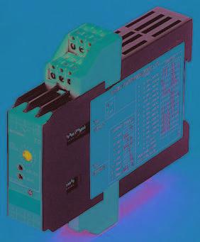 Image Description for https://tedi.itc-electronics.com/itcmedia/images/20191002/XP/__1.jpg