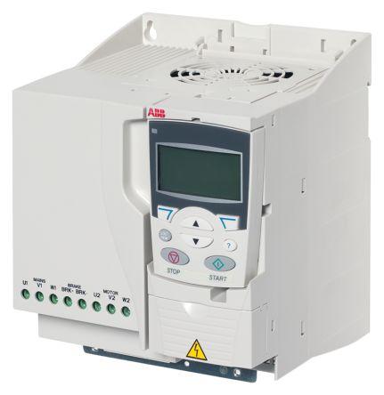 Image Description for https://tedi.itc-electronics.com/itcmedia/images/20191003/BXU/__1.jpg