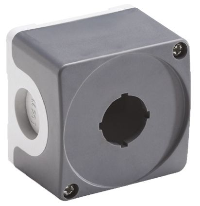 Image Description for https://tedi.itc-electronics.com/itcmedia/images/20191003/ME/__1.jpg