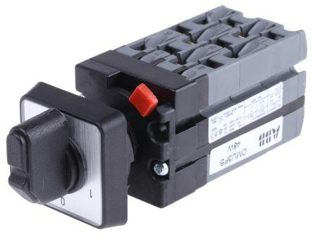 Image Description for https://tedi.itc-electronics.com/itcmedia/images/20191003/WH/__1.jpg