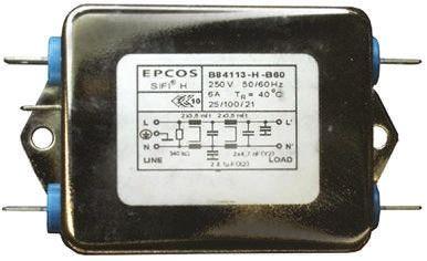Image Description for https://tedi.itc-electronics.com/itcmedia/images/20191007/JEL/__1.jpg