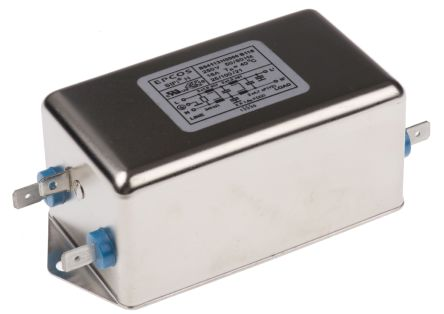 Image Description for https://tedi.itc-electronics.com/itcmedia/images/20191007/ME/__1.jpg