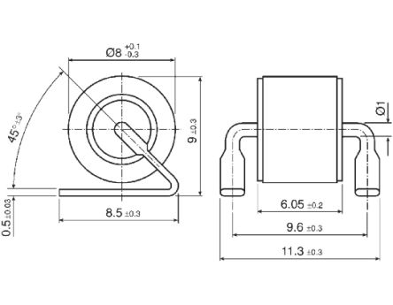 Image Description for https://tedi.itc-electronics.com/itcmedia/images/20191007/NIL/__1.jpg