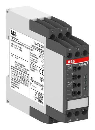 Image Description for https://tedi.itc-electronics.com/itcmedia/images/20191009/AKH/__1.jpg